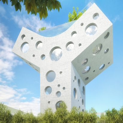 y-house-by-mvrdv-architecture-residential-taiwan_dezeen_sq-d