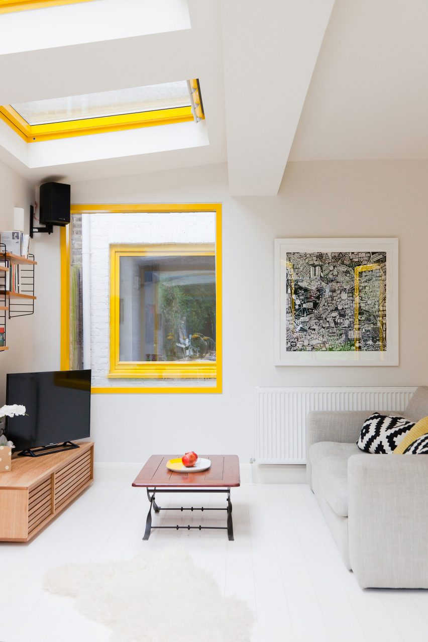 yellow-house-nimtim-architects-interior-london-extensions_dezeen_2364_col_7