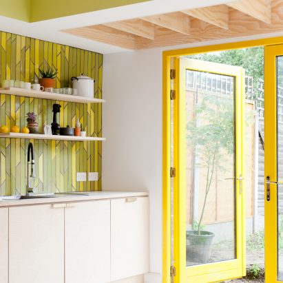yellow-house-nimtim-architects-interior-london-extensions_dezeen_sq