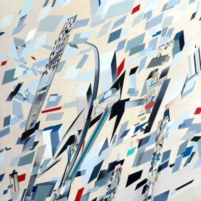zaha-hadid-exhibition-drawings-serpentine-galleries_dezeen_sqa02