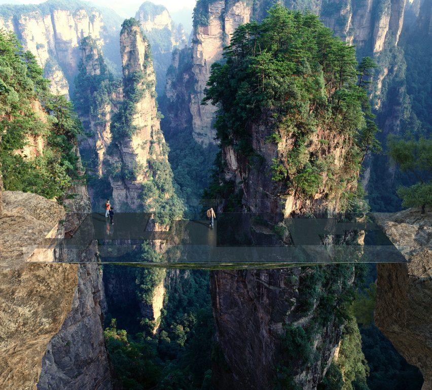 zhangjiajie-bridges-martin-duplantier-architectes-architecture-infrastructure-china_dezeen_2364_col_5