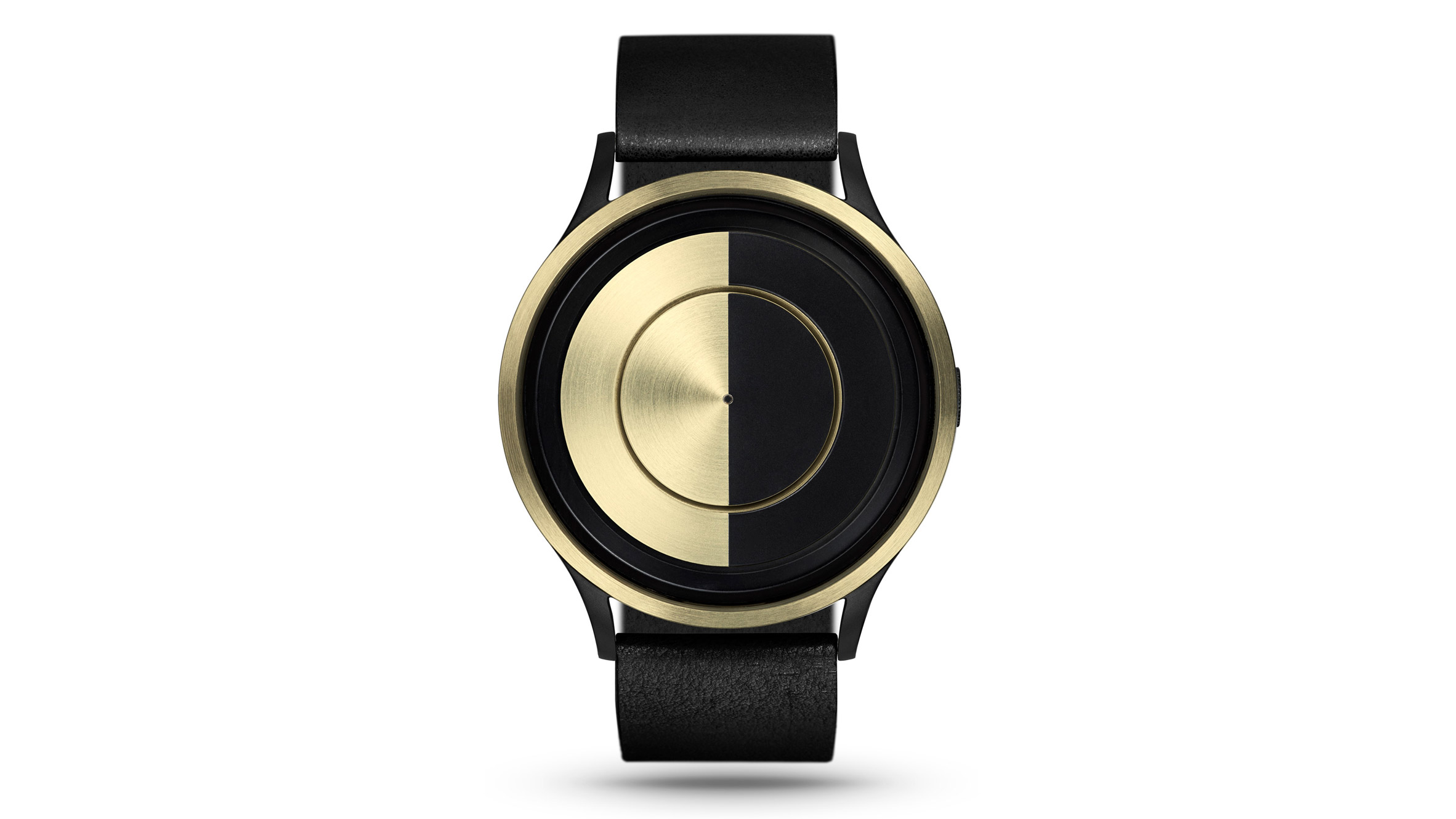 Ziiiro's latest watch is inspired by the phases of the moon