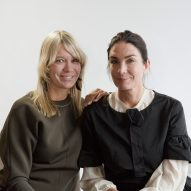 Bolon at Heart: Annica and Marie Eklund transform Swedish flooring company into global design brand