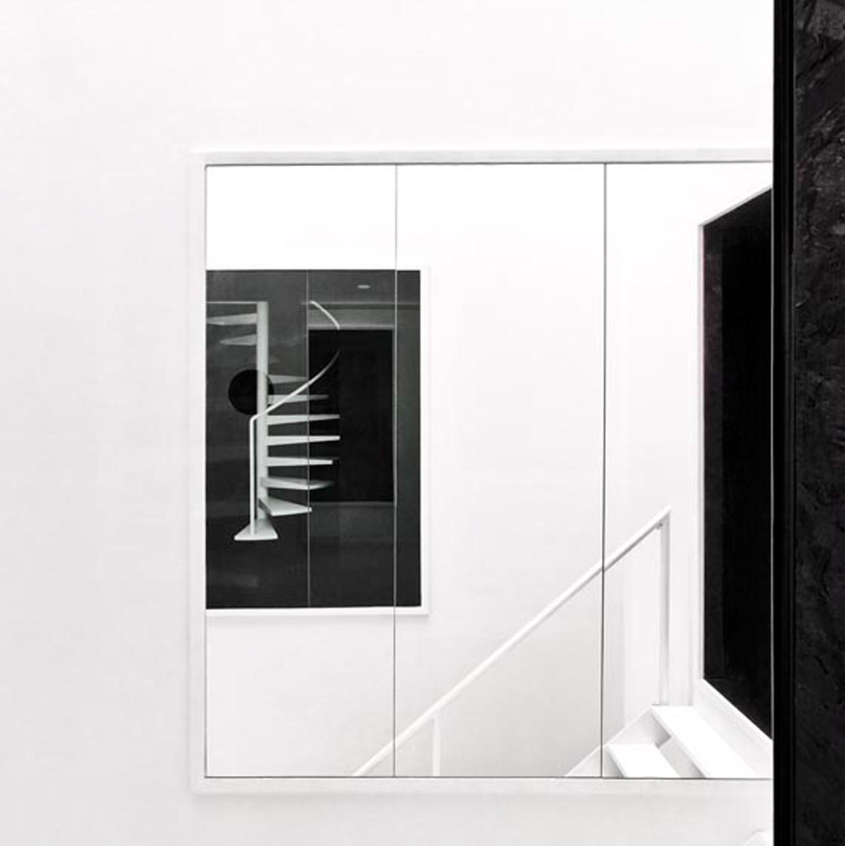 fiat lux by label architecture dezeen rh dezeen com