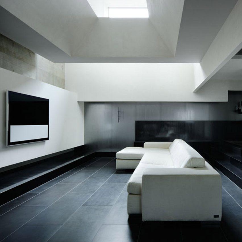 house-of-silence-japan-form-kouichi-kimura-pinterest-monochrome_dezeen_1704_col_1
