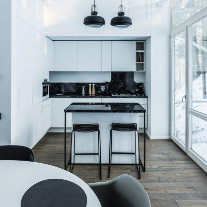 house-on-stilts-lithuania-dizaino-virtuve-monochrome-pinterest_dezeen_1704_col_0