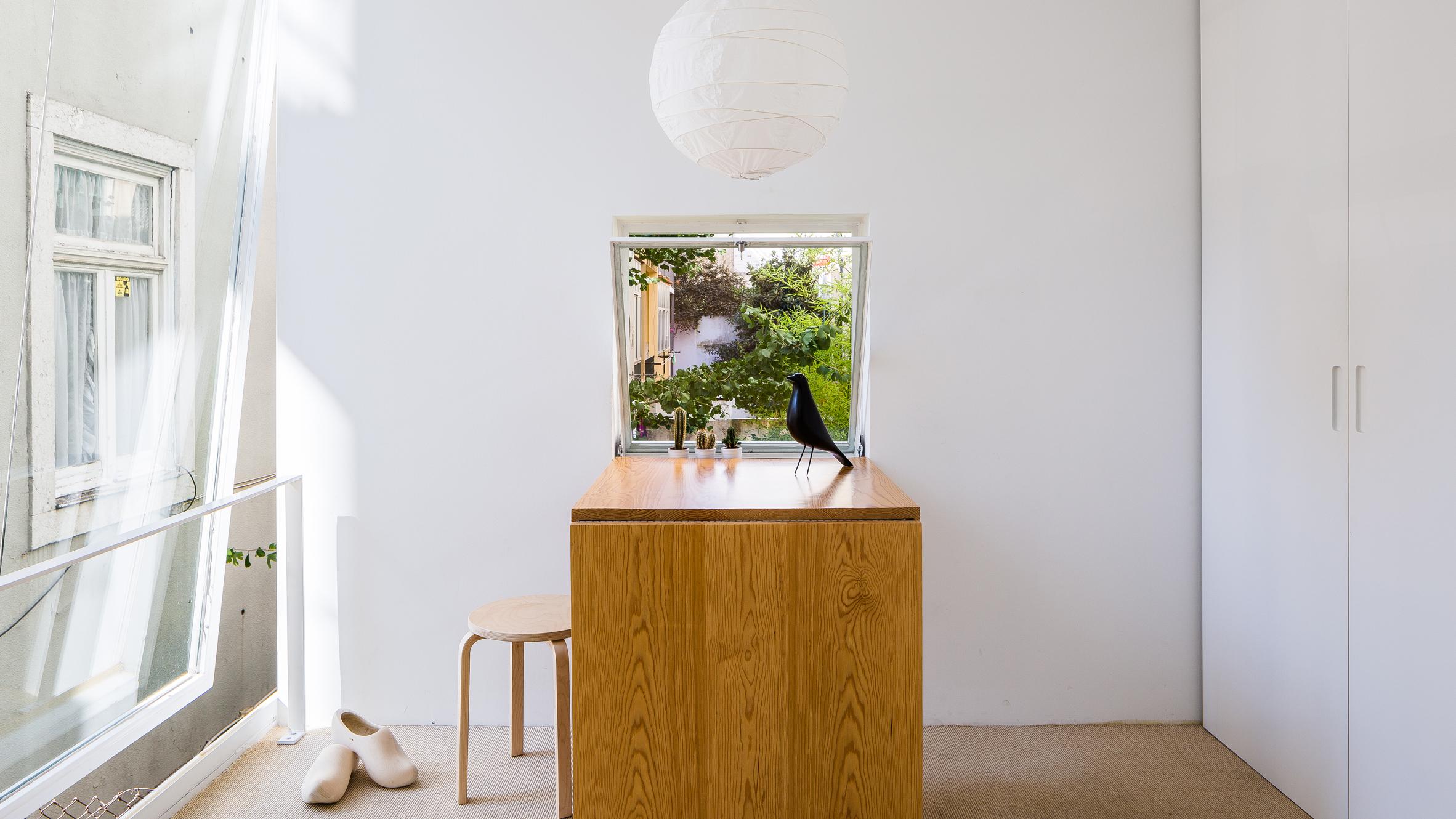 a-room-at-estrella-lisbon-portugal-apartments-interiors-residential_dezeen_herob