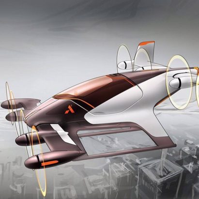 airbus-flying-car-technology-news_dezeen_sq