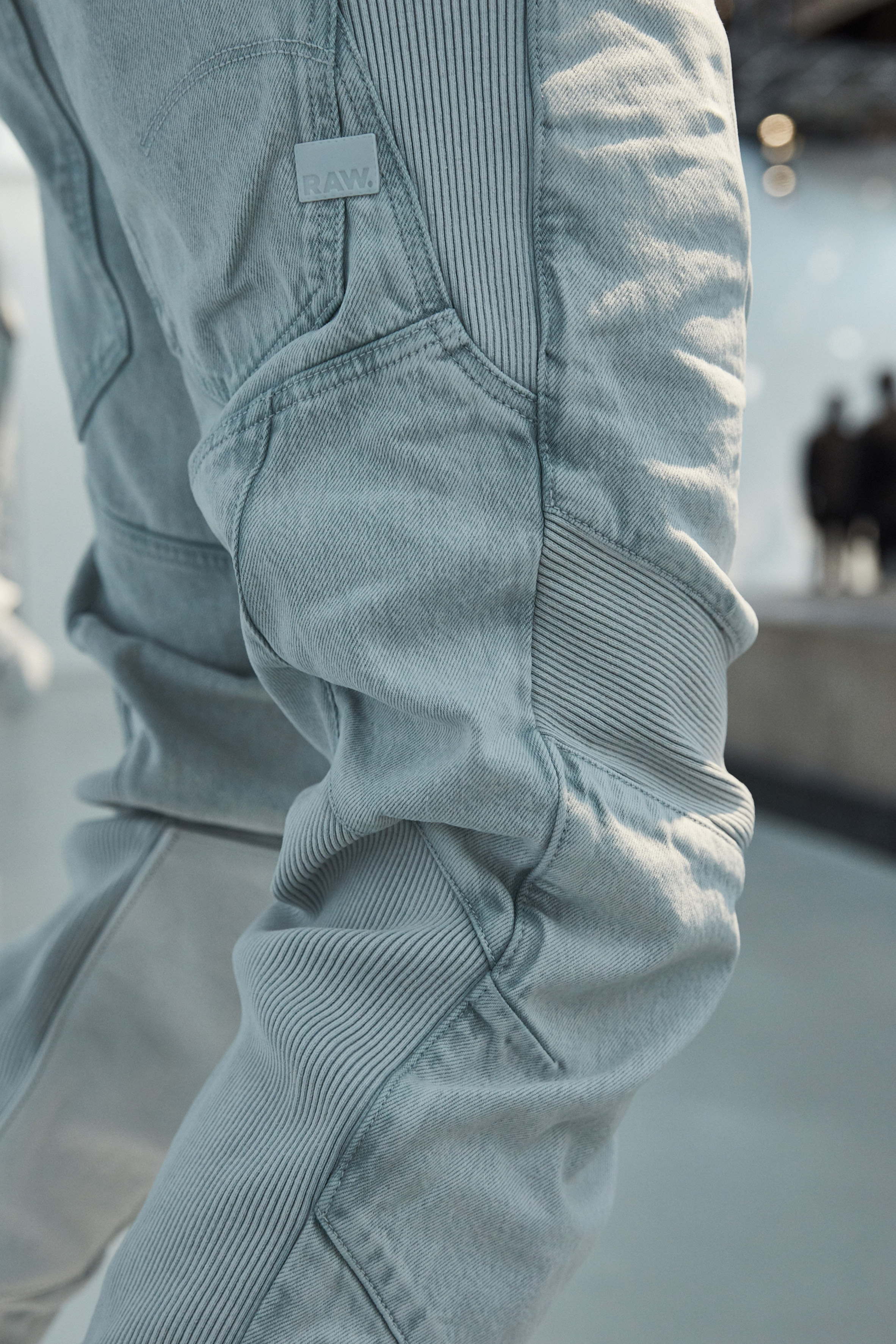 aitor-throup-g-star-raw-collection-desig