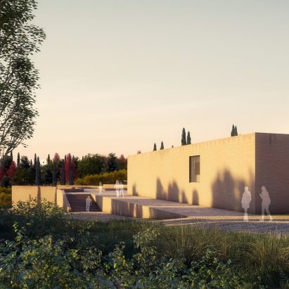 alvaro-siza-alhambra-project-rejected-architecture-news-cultural_dezeen_sqb