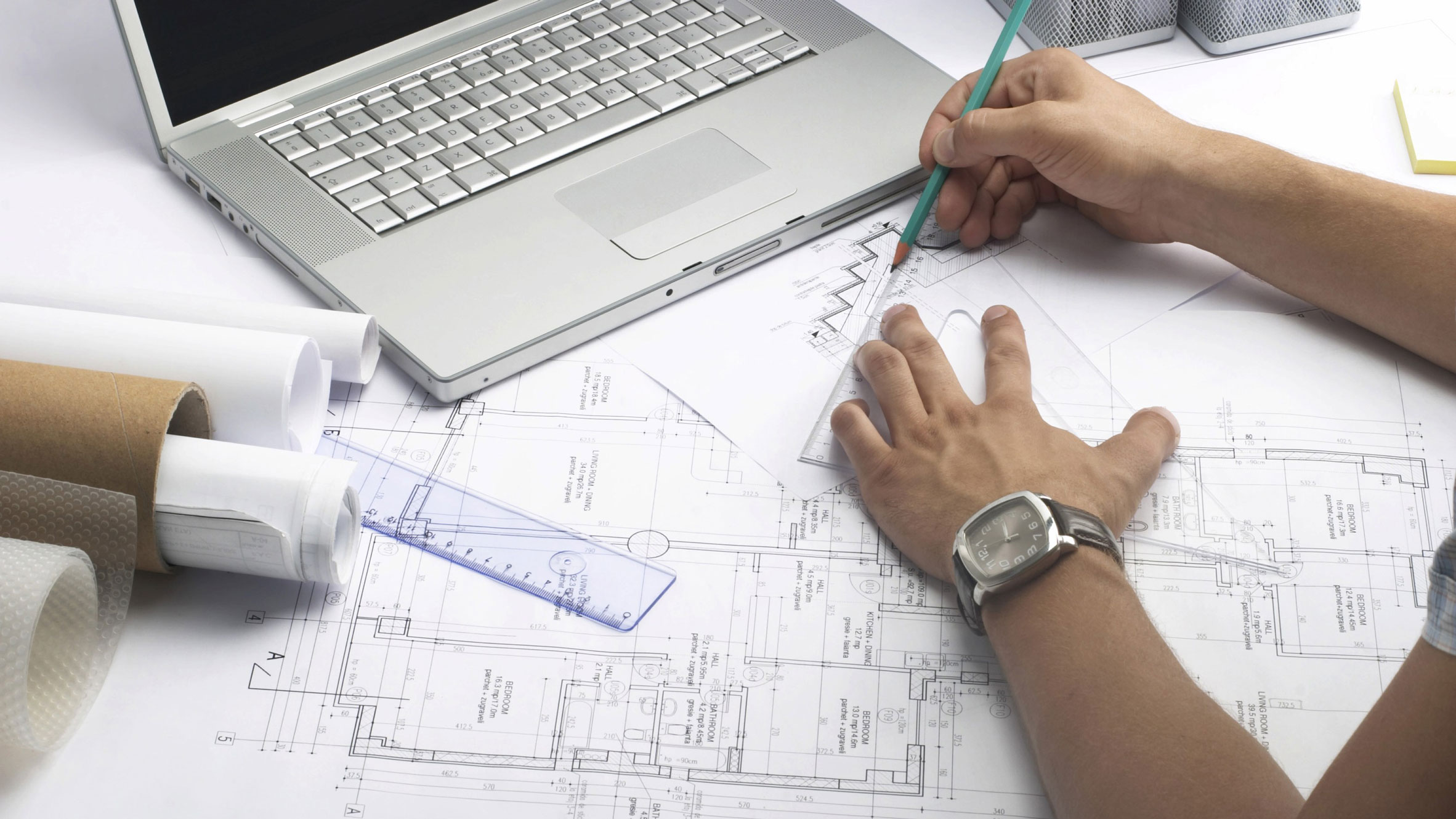 architect-working_dezeen_hero