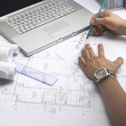 architect-working_dezeen_sq