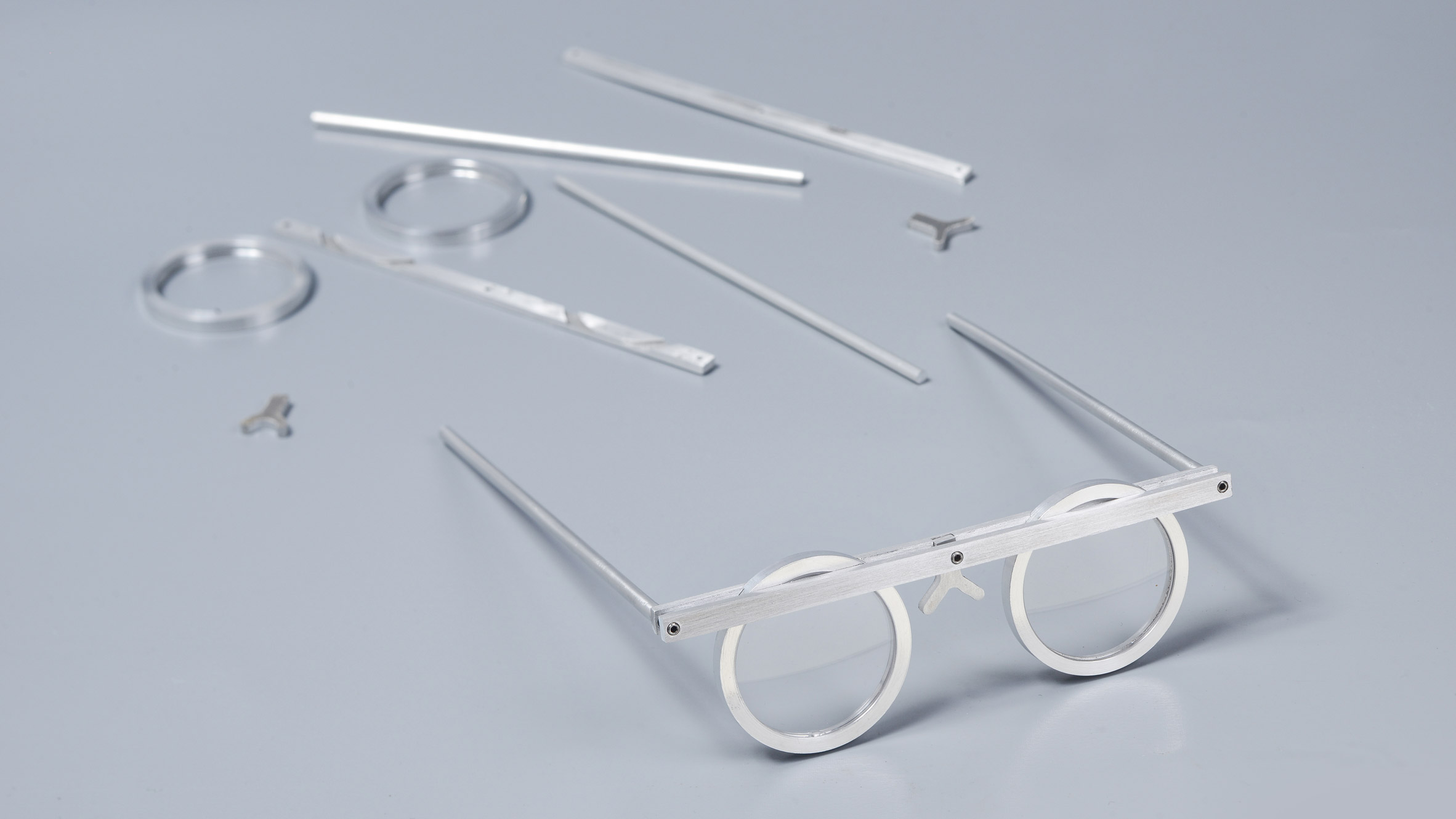 7623663e47c 15 radical concepts for the future of eyewear and glasses