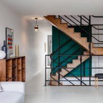 ben-hobson-house-renovation-barbican-estate-london-emulsion_dezeen_2364-sq2