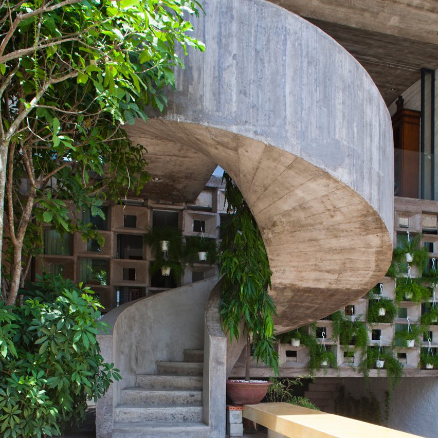 binh-thanh-house-by-vo-trong-nghia-and-sanuki-nishizawa_pinterest-sq