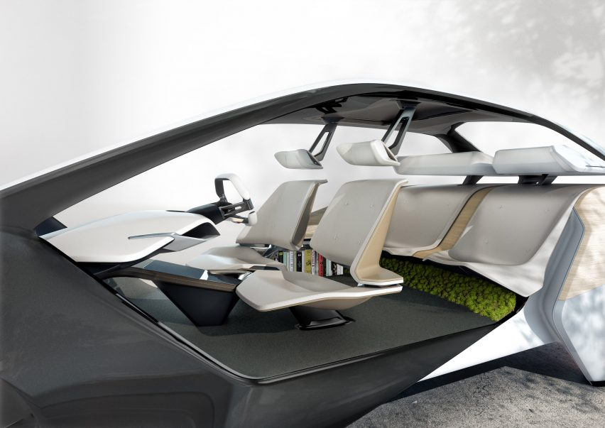 bmw-design-cars-transport-electric-vehicles-ces_dezeen_2364_col_0