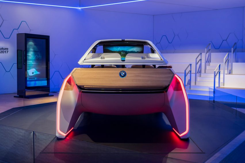 bmw-design-cars-transport-electric-vehicles-ces_dezeen_2364_col_14
