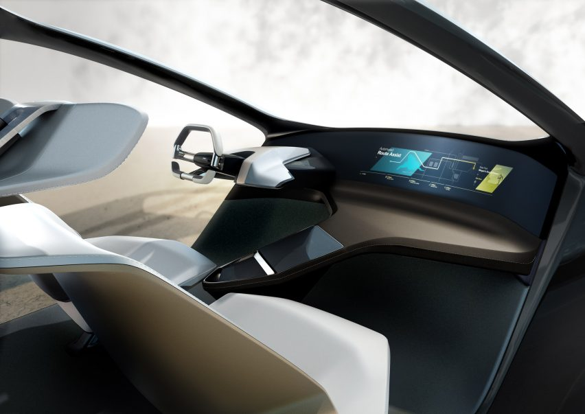 bmw-design-cars-transport-electric-vehicles-ces_dezeen_2364_col_2