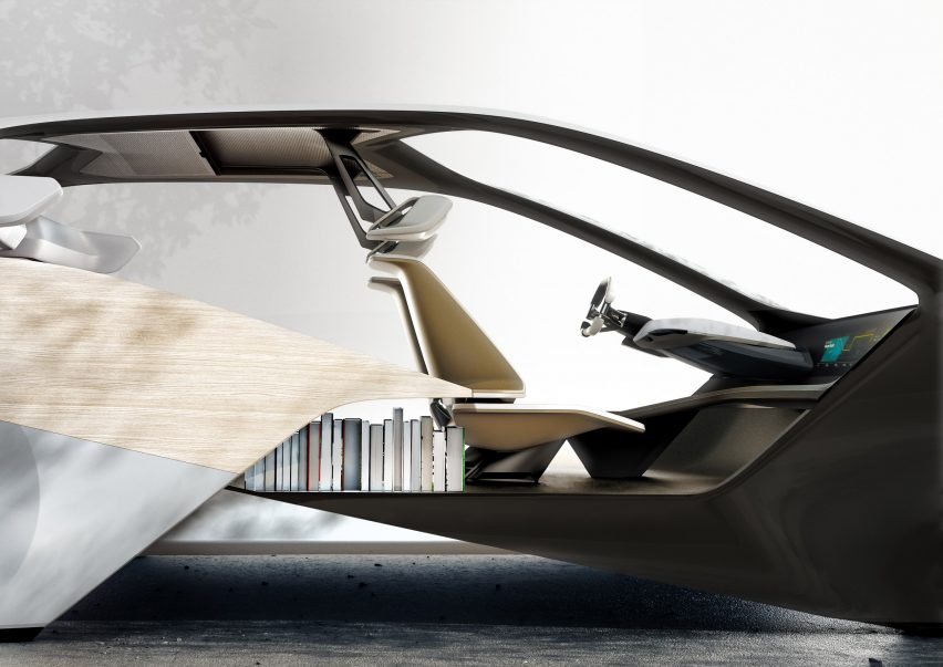 bmw-design-cars-transport-electric-vehicles-ces_dezeen_2364_col_3