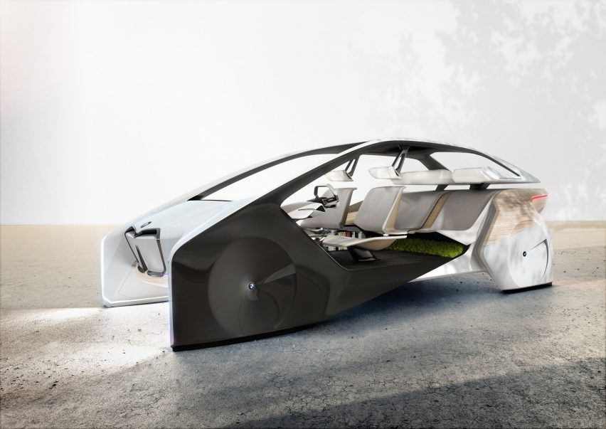 bmw-design-cars-transport-electric-vehicles-ces_dezeen_2364_col_5