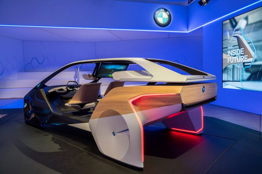 bmw-design-cars-transport-electric-vehicles-ces_dezeen_2364_col_7