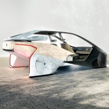 bmw-five-series-sedan-concept-car-ces-2017-technology-transport-design_dezeen_sqa