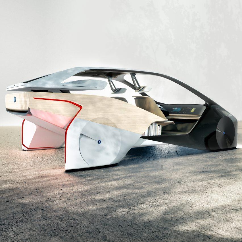 bmw-five-series-sedan-concept-car-ces-2017-technology-transport-design_dezeen_sqa