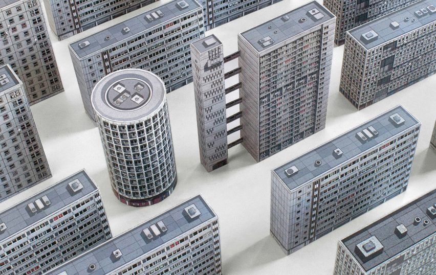 brutal-london-construct-your-own-concrete-capital-zupagrafika-competitions-books_dezeen_2364_col_18