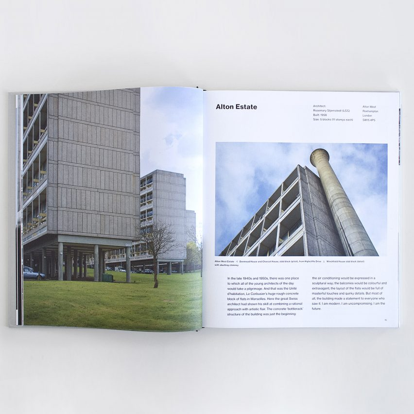 brutal-london-construct-your-own-concrete-capital-zupagrafika-competitions-books_dezeen_2364_col_5