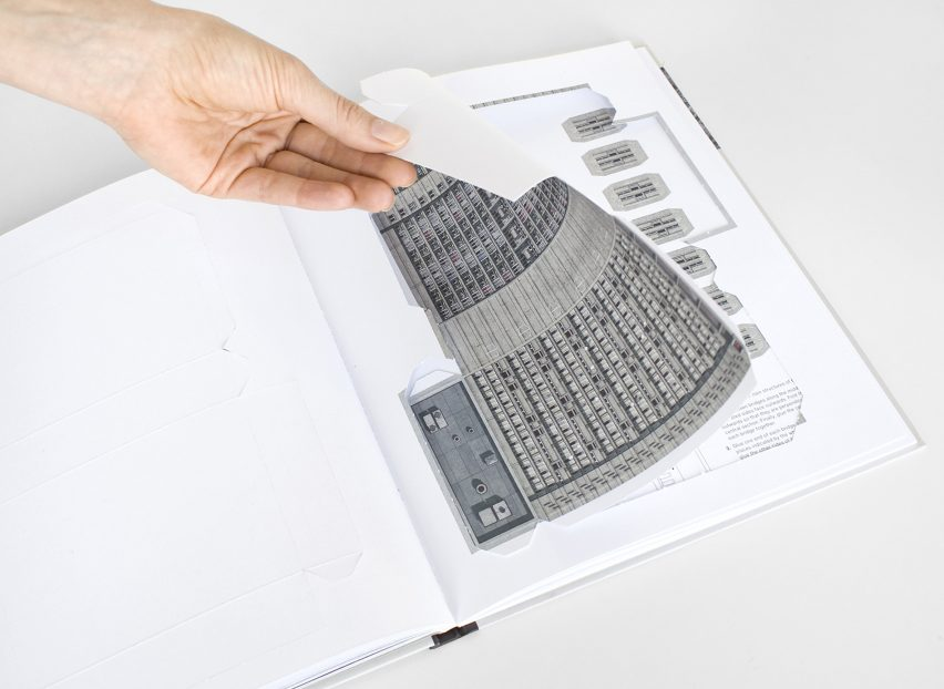 brutal-london-construct-your-own-concrete-capital-zupagrafika-competitions-books_dezeen_2364_col_7