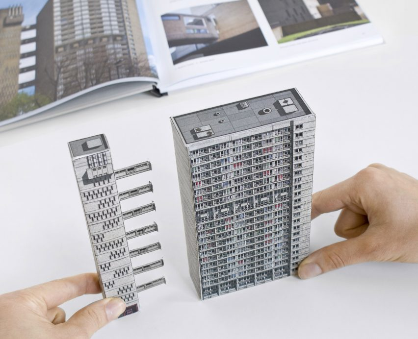 brutal-london-construct-your-own-concrete-capital-zupagrafika-competitions-books_dezeen_2364_col_9