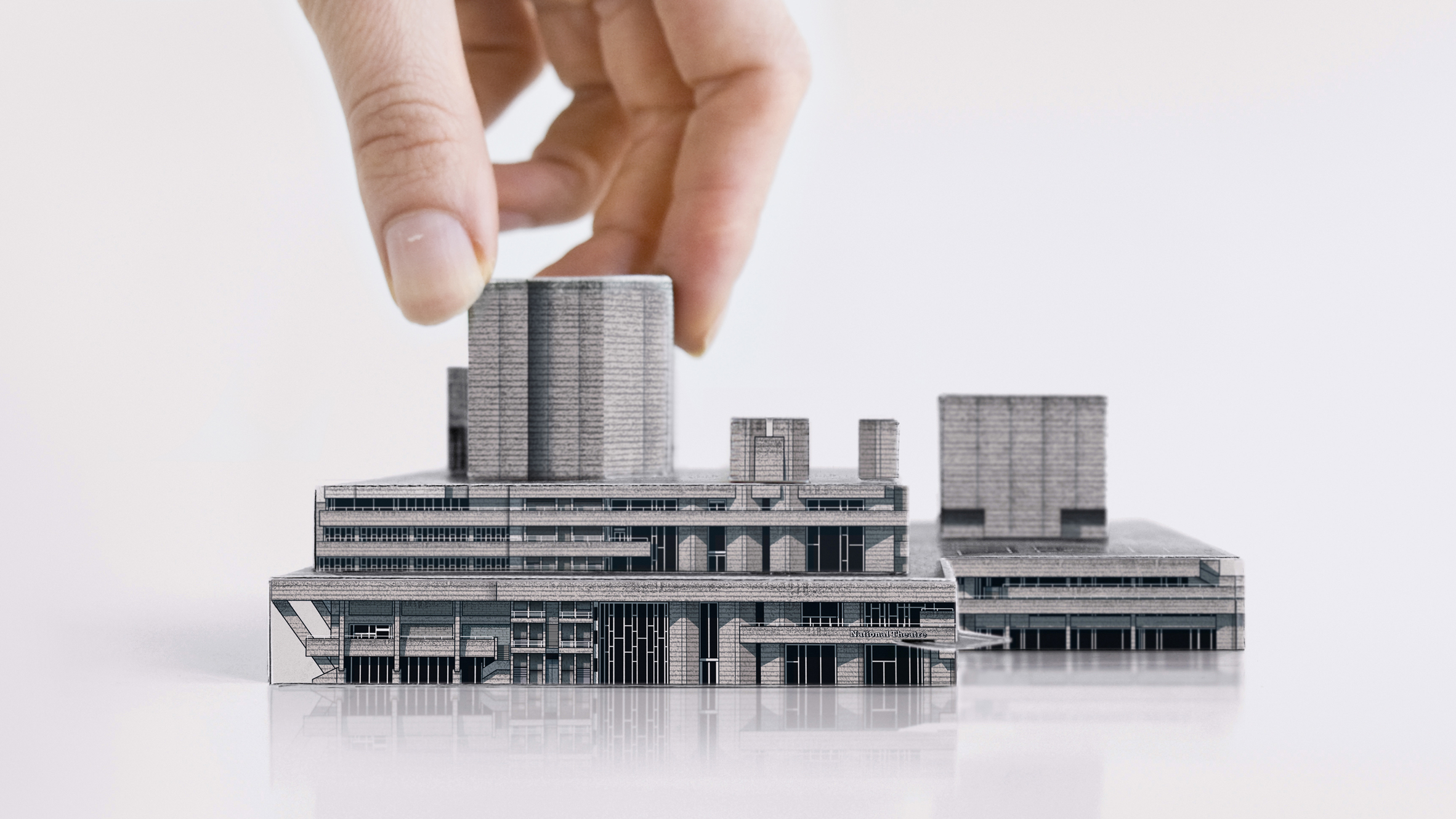 brutal-london-construct-your-own-concrete-capital-zupagrafika-competitions-books_dezeen_hero