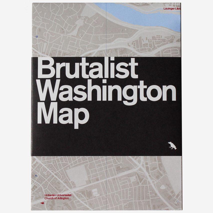 Free comp: Brutalist Mao