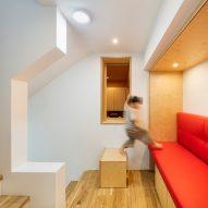 busan-times-moon-hoon-residential-architecture-south-korea_dezeen_2364_col_14