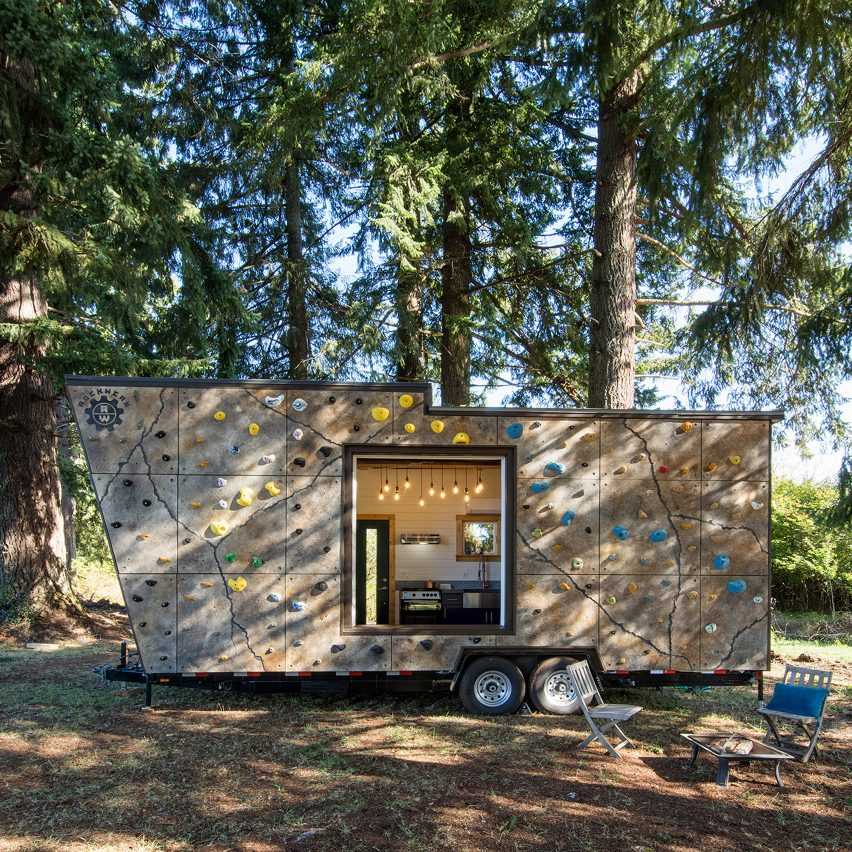 cabin-with-climbing-wall-tiny-heirloom-architecture-residential_dezeen_2364_sq