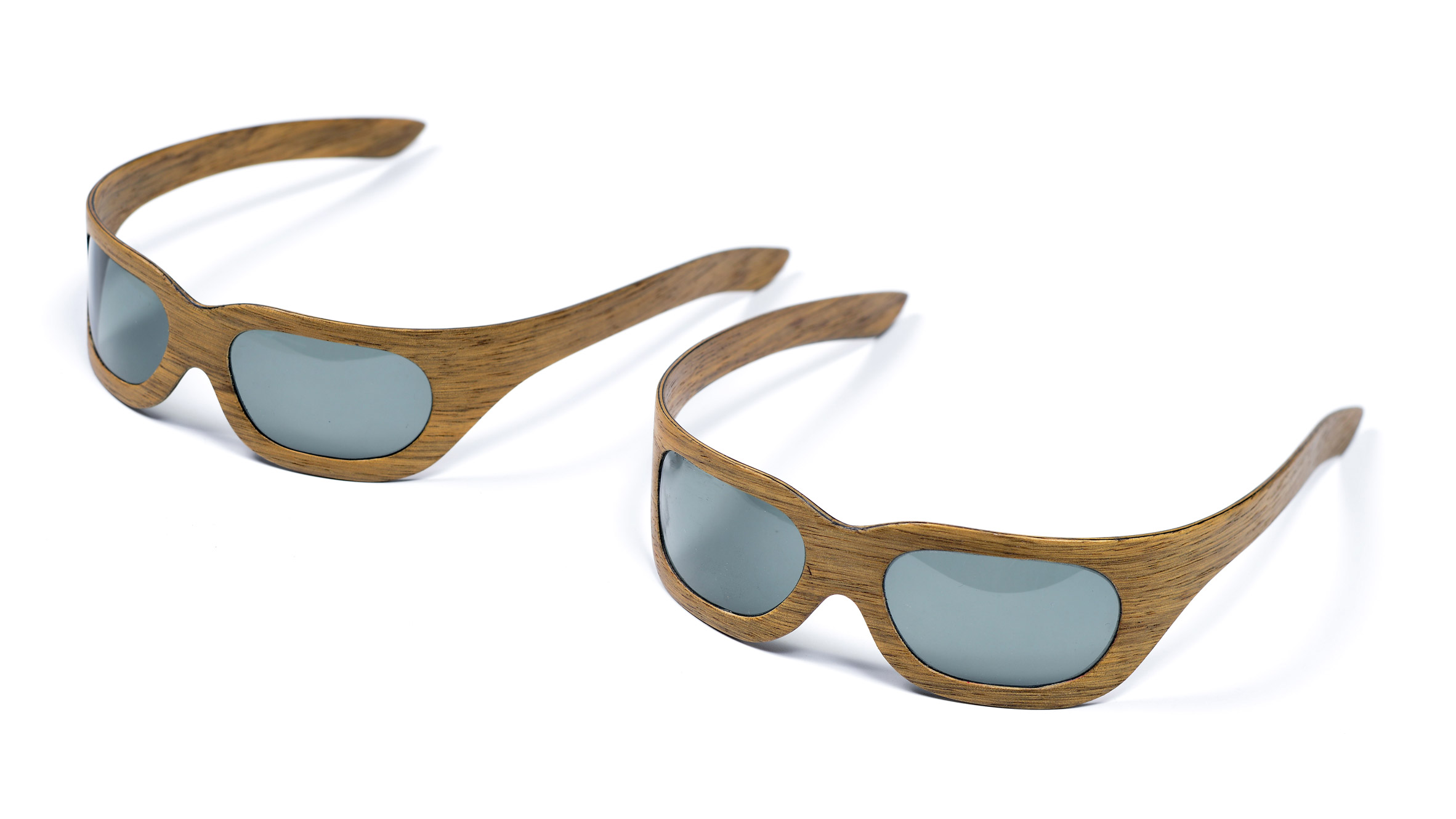 5b26be37116c 15 radical concepts for the future of eyewear and glasses