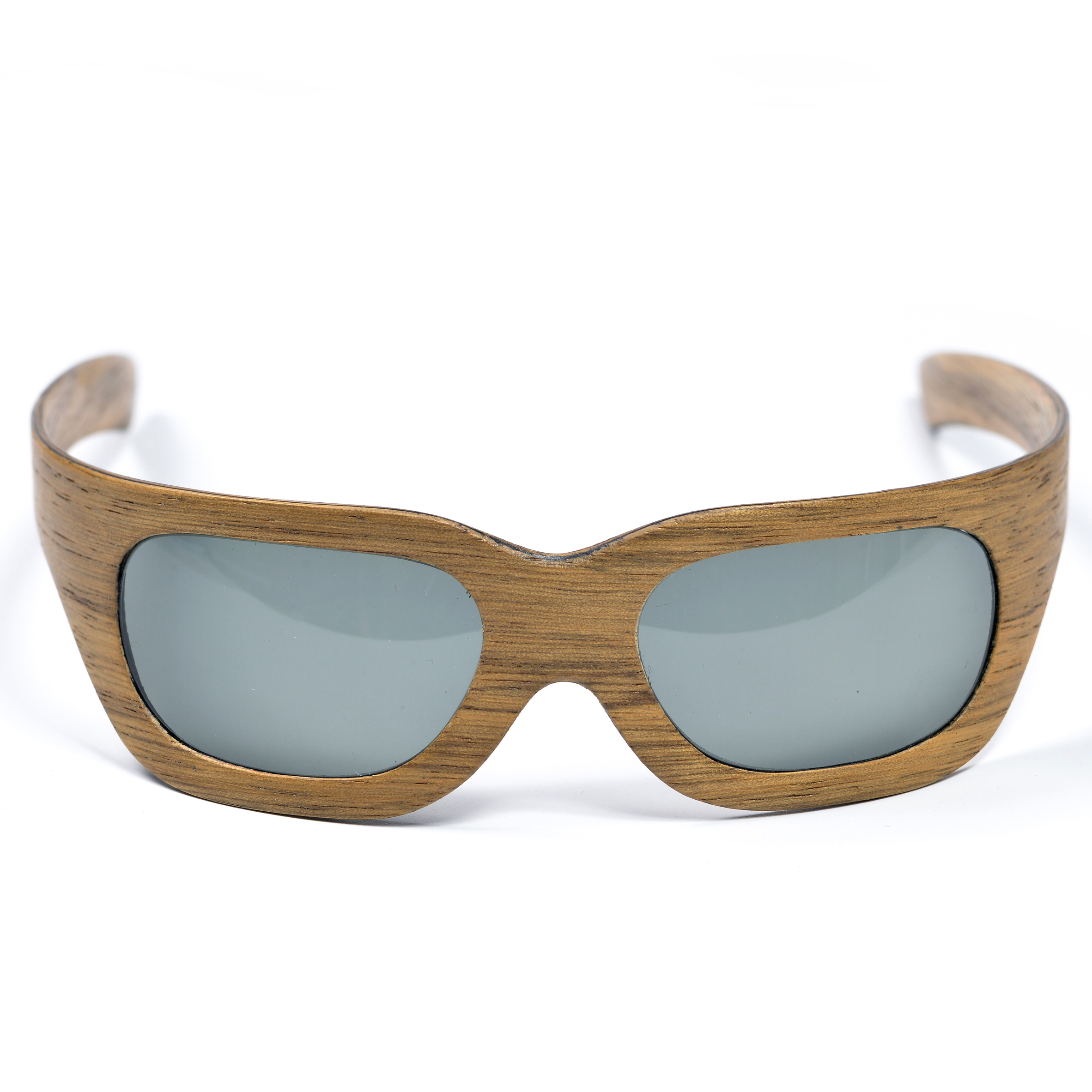 carbonwood-glasses-ezri-tarazi-design-overview-eyewear-exhibition-design-museum-holon_dezeen_sq