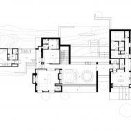 Casa PE by AE Arquitectos