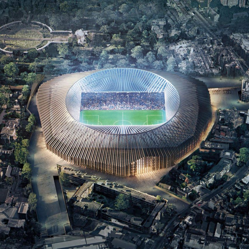 chelsea-stadium-herzog-and-de-meuron-architecture-news-london_dezeen_1704_sq