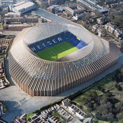 chelsea-stadium-herzog-and-de-meuron-architecture-news-london_dezeen_1704_sqb