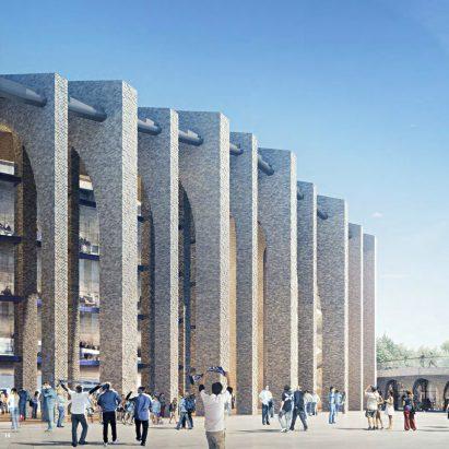 chelsea-stadium-herzog-and-de-meuron-architecture-news-london_dezeen_comments-sqa