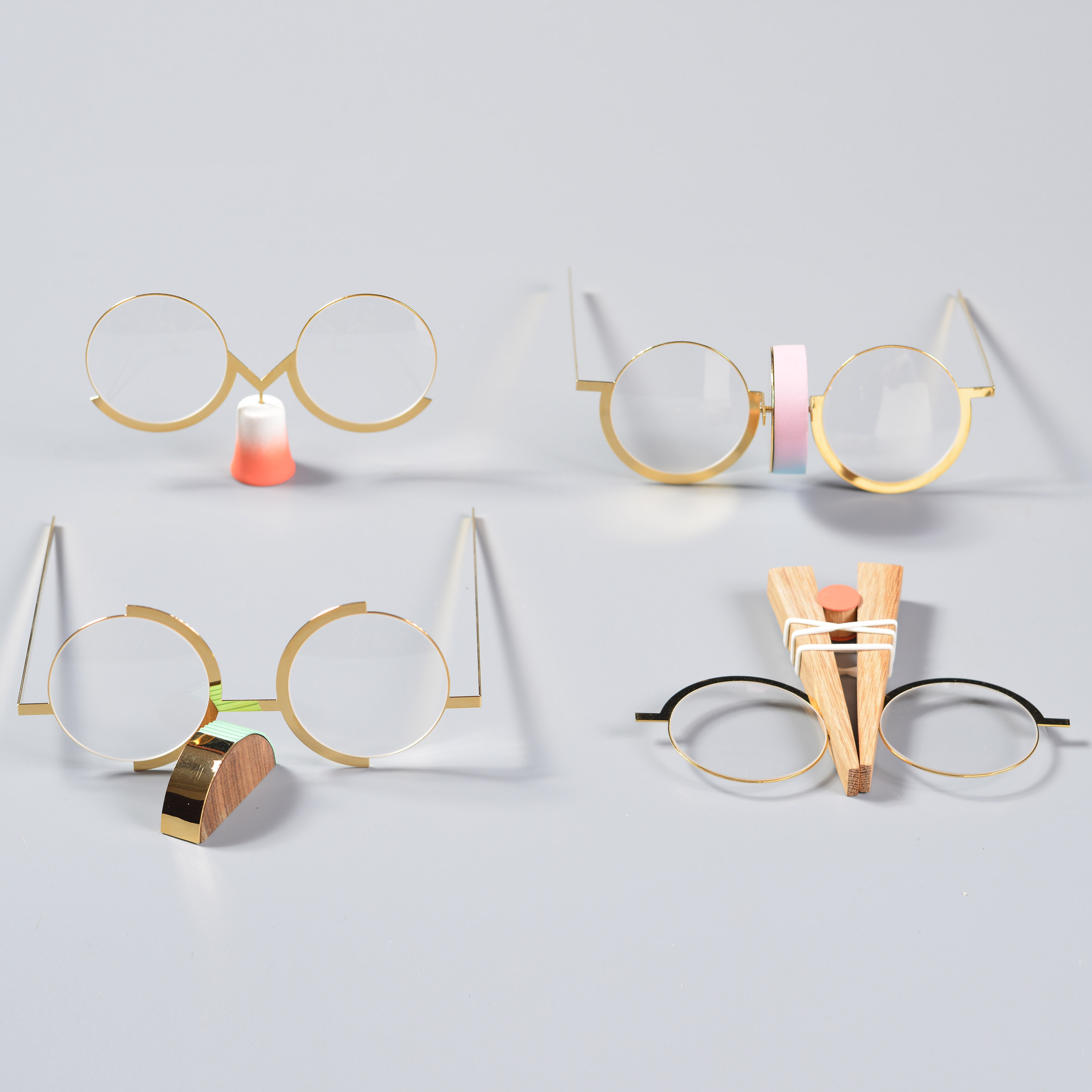 dana-ben-shalom-design-overview-eyewear-exhibition-design-museum-holon_dezeen_sq