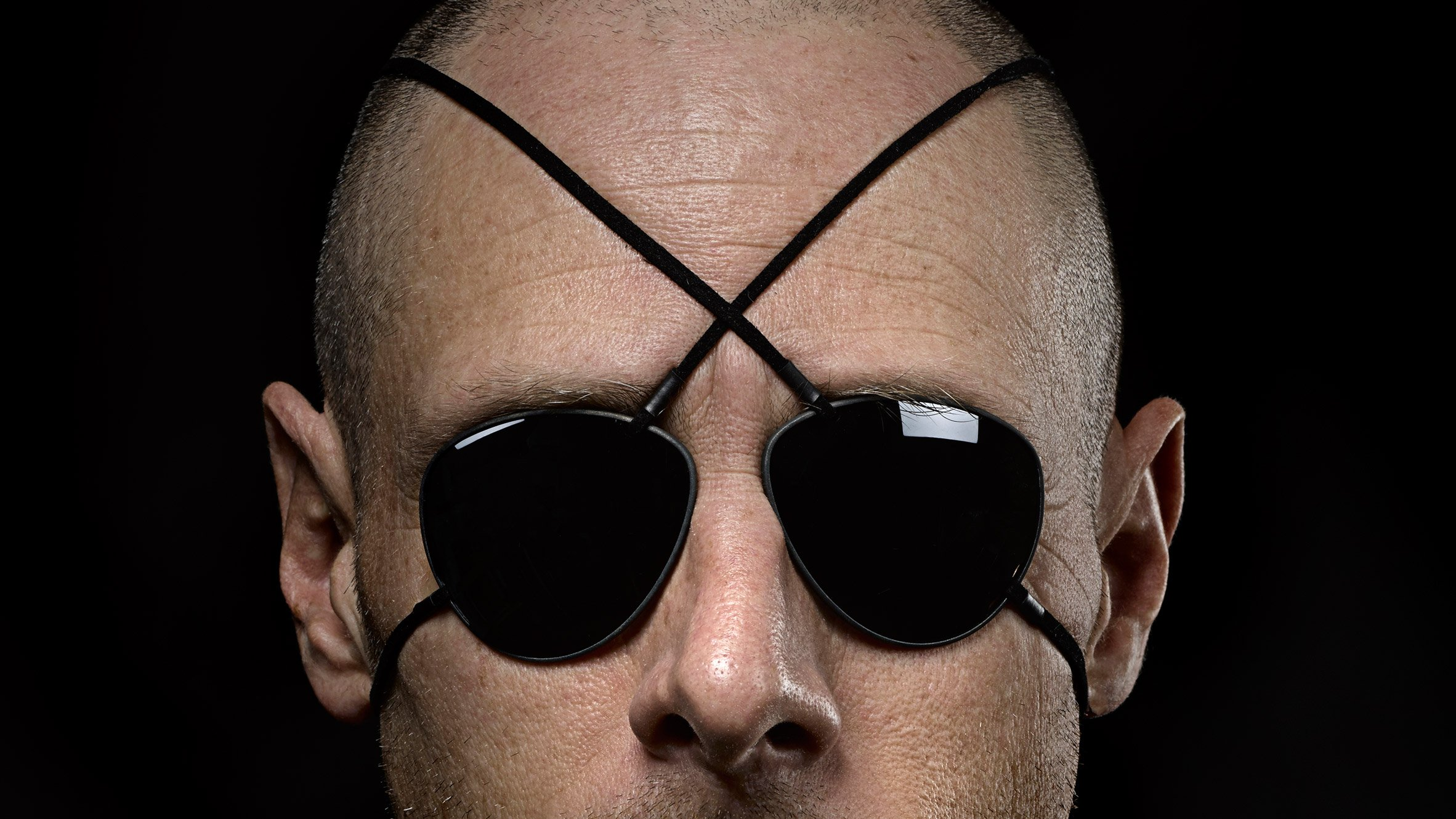 1ada7ae312c 15 radical concepts for the future of eyewear and glasses