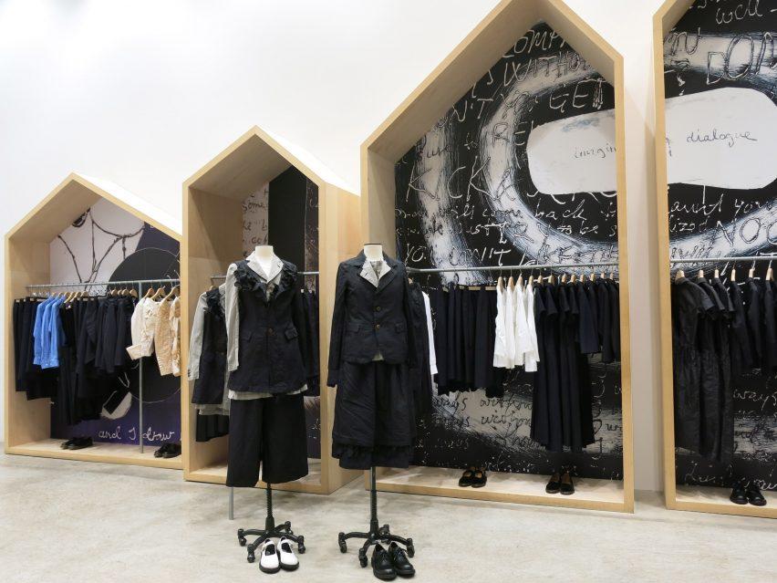 dover-street-market-ny-overhaul-showrooms-interiors-fashion_dezeen_2364_col_3