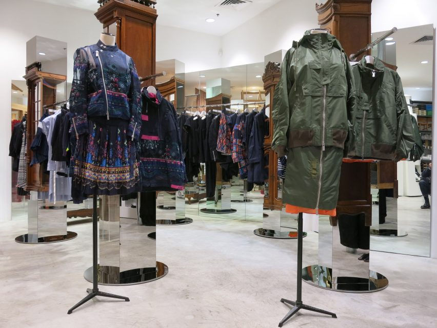 dover-street-market-ny-overhaul-showrooms-interiors-fashion_dezeen_2364_col_31