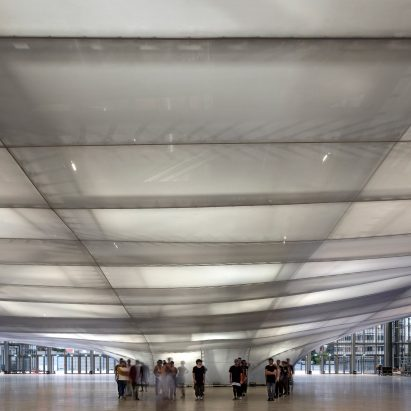 eur-congress-center-rome-fuksas-architecture-cultural-hotel_dezeen_2364_sq