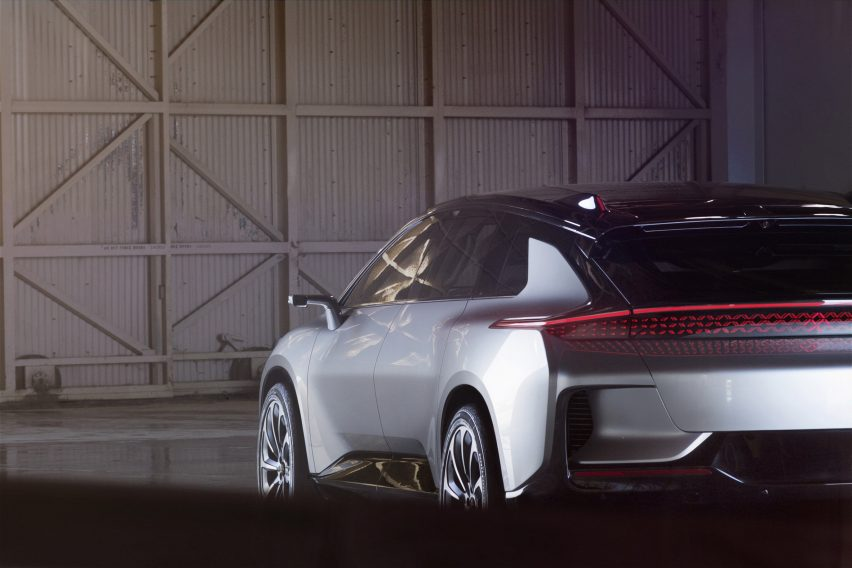 ff91-electric-cars-transport-design-vehicles-ces-2017_dezeen_dezeen_2364_col_12