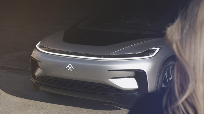 ff91-electric-cars-transport-design-vehicles-ces-2017_dezeen_dezeen_2364_col_2