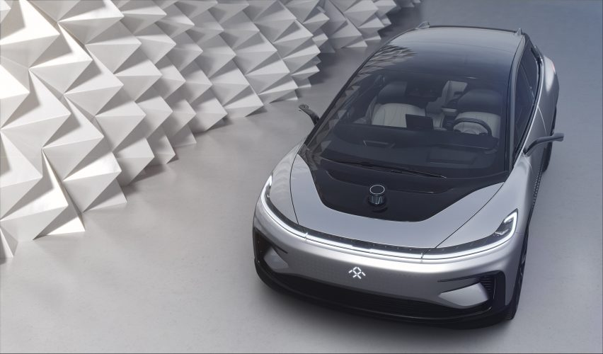 ff91-electric-cars-transport-design-vehicles-ces-2017_dezeen_dezeen_2364_col_36