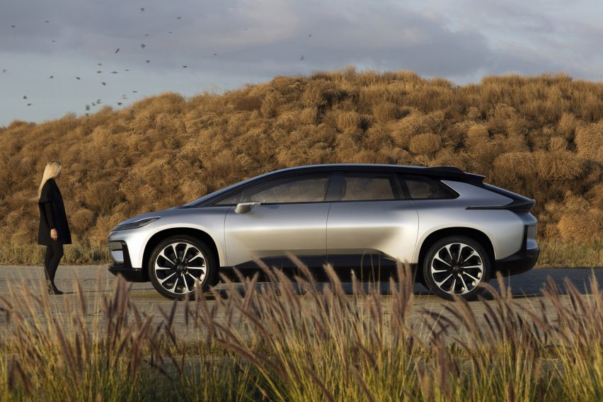 ff91-electric-cars-transport-design-vehicles-ces-2017_dezeen_dezeen_2364_col_37
